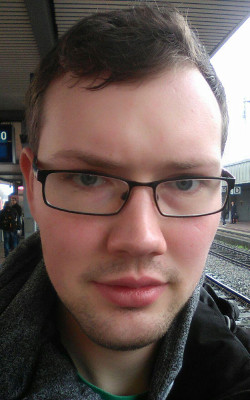 David (25)