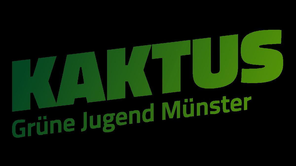 Logo des Kaktus