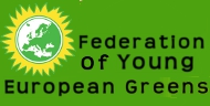 Federation of Young European Greens